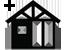 icon_construction