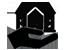 icon_estateManagement