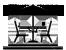 icon_patio