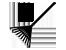 icon_rake