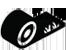 icon_commercialManagement