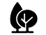icon_trees1
