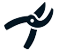 icon_trimmers